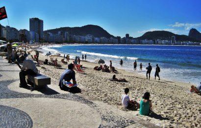 Brasil: nueva modalidad de seguros llega al mercado
