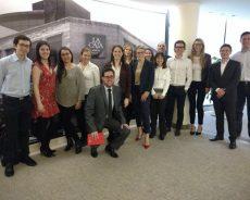 """La Caja participó de la «Compliance Week"""""""