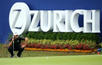 Zurich Argentina Swing y Hoyo 18 solidario en el PGA Tour Latinoamérica
