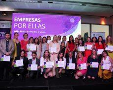 """Grupo Sancor: reconocimiento en el Programa """"Ganar-Ganar"""""""