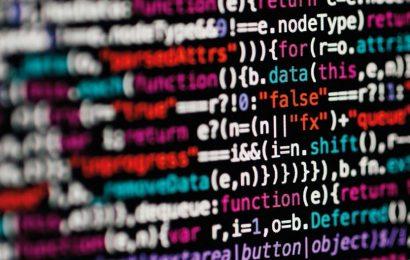 La Inteligencia Artificial en la gestión y  optimización de negocios