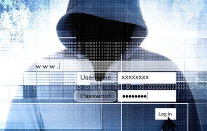 Los hackers, principal preocupación en materia de ciberseguridad para los líderes empresariales