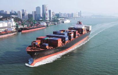 Coronavirus: implicaciones para el comercio internacional y el transporte marítimo