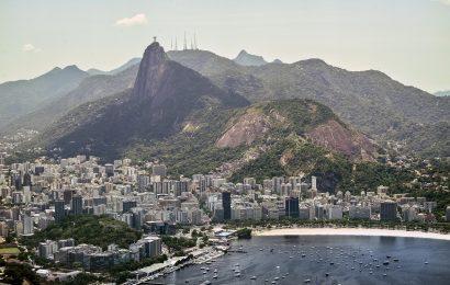 Brasil: el seguro de fianza facilita las transacciones inmobiliarias