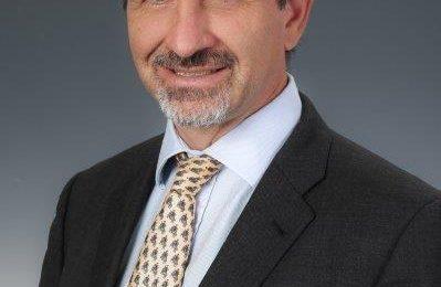 """Gonzalo Santos Mendiola: """"El impacto de la crisis en la industria del seguro y las expectativas para 2020""""."""