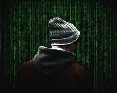 Campaña de phishing que pide donaciones contra el COVID-19
