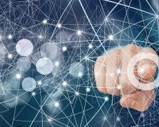 La transformación digital en los seguros