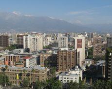 Chile: seguros complementarios podrían excluir cobertura del COVID-19