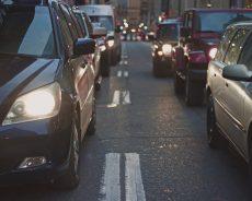 Comunicado sobre el Seguro de Vehículos Automotores y/o Remolcados