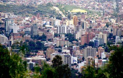 Bolivia: aseguradoras lanzan productos para salud
