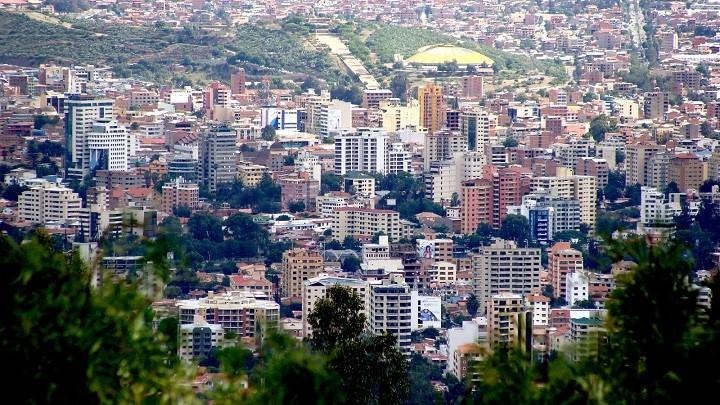 Bolivia: aseguradoras lanzan productos para cobertura de salud por COVID-19