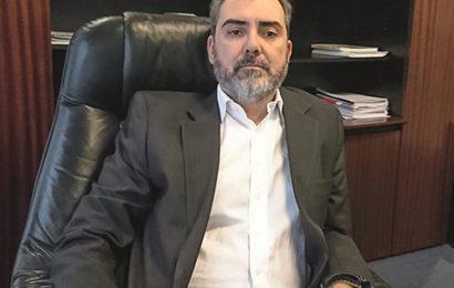 La Asociación Argentina de Cías. de Seguros designó Director Ejecutivo