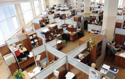 La Inteligencia Artificial y su impacto en el comportamiento y el empleo