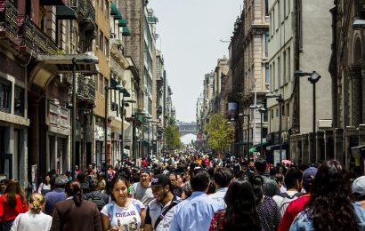 México: el seguro de salud en la pandemia