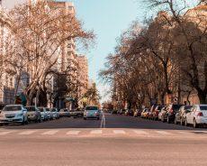 La ANSV puede solicitar la suspensión transitoria de las licencias de conducir