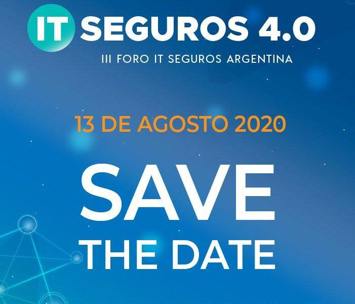 IT Seguros 4.0