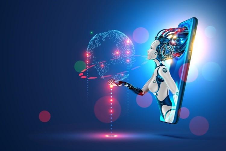 Las aseguradoras y tres retos para sacar el máximo beneficio de la Inteligencia Artificial