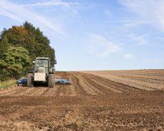 El IAPSER lanza Seguro Agro Integral