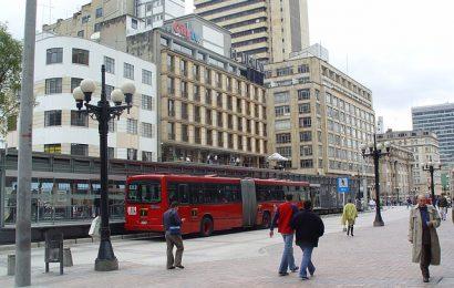 Colombia: La pandemia aceleró el crecimiento del sector asegurador