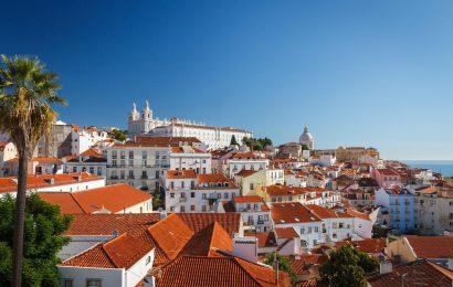 Portugal: alianza entre Santander y Mapfre en el negocio de seguros de No Vida