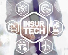 Las Insurtech ayudan a las aseguradoras a humanizar los seguros