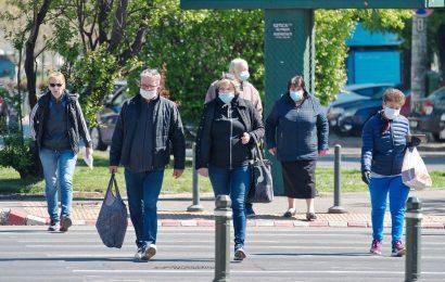 El Mercado Asegurador en Tiempos de Pandemia