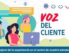 Allianz lanza la plataforma Voz del Cliente