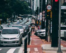 Brasil: llegan las Insurtechs para popularizar los seguros