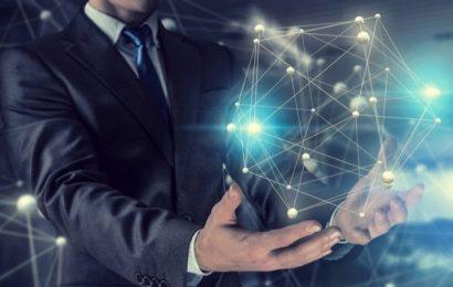 Reimaginando el Seguro en 2030: digitalización, simplificación y autoservicios digitales