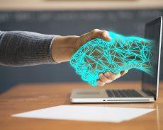 Grupo Absa, en alianza estratégica para innovación tecnológica