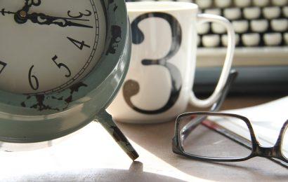 ¿Qué es la procrastinación y cómo nos perjudica?