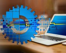 Allianz Argentina incorpora robótica y digitalización