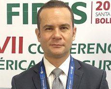 FIDES: nuevo Consejo de Presidencia 2021/2024