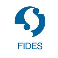 Declaración FIDES 2020