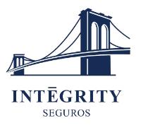 """Integrity Seguros obtuvo la calificación de riesgo """"AA -"""""""
