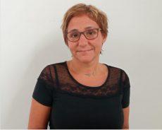 Nueva Directora de Operaciones en Mapfre Argentina