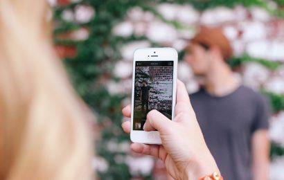 Nueva cobertura para celulares
