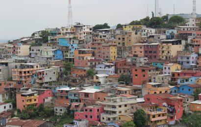 Ecuador: seguro de hogar, una inversión frente a los daños a terceros