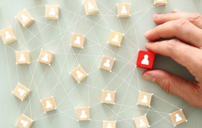 Los disruptores, bien posicionados para ser líderes a largo plazo en el sector