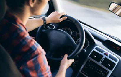 Ecuador: consejos para elegir el mejor seguro para tu auto