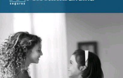 Mercantil andina lanzó su blog Comunidad PAS
