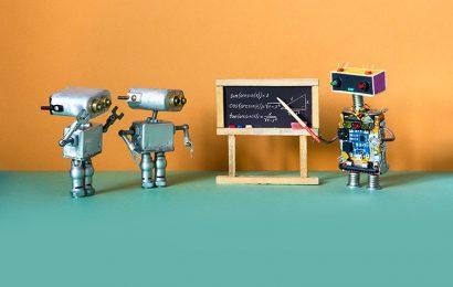 El Seguro apuesta por las plataformas de Inteligencia Artificial (IA)