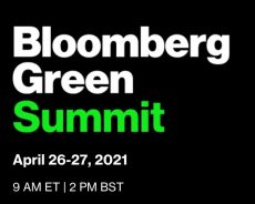 Zurich: sponsor del Bloomberg Green Virtual Summit