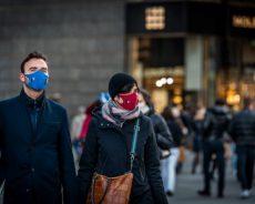 Chile: promulgan nuevo Seguro Obligatorio Covid-19 para trabajadores