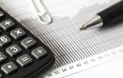 El sector asegurador frente a la actual crisis y a la carga impositiva