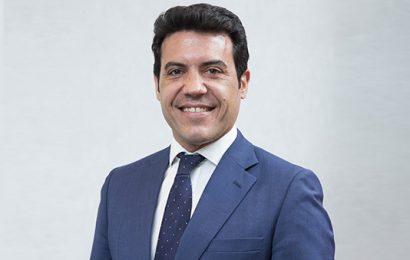 Nuevo director de Mapfre Re en Argentina