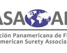 Crédito y Caución, en la presidencia de la Asociación Panamericana de Fianzas