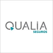 Contratar seguros 100% online en Córdoba
