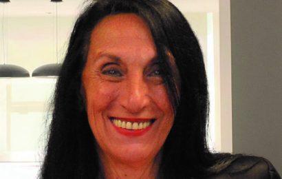 """Adriana Guida: """"El valor del diálogo y la participación con el sector asegurador"""""""