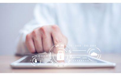 El seguro se reinventa de la mano de la tecnología